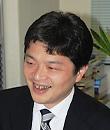 篠田 裕之