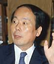 鈴木 秀夫