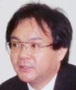 高西 淳夫