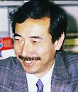 奥本 大三郎