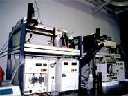 長尾隆司氏が開発したホルモン検出・分析機械