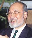 井上 昌次郎