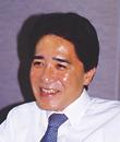 濱田 篤郎