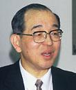 塚田 孝雄