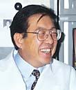 藤田 紘一郎