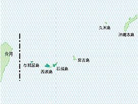 日本に生息するカグラコウモリは、世界のカグラコウモリ科のコウモリの北限種。石垣島、西表島、与那国島などで確認されている。生息洞くつが失われたり、出産洞くつ近くの森が失われたりし、消滅の危機にある