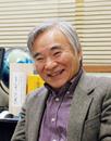 永田 和宏