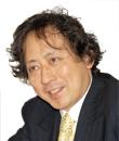 柳田 藤寿