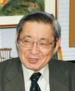 原田 信男