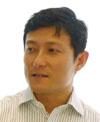 谷本 浩志