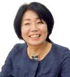 窪田 幸子